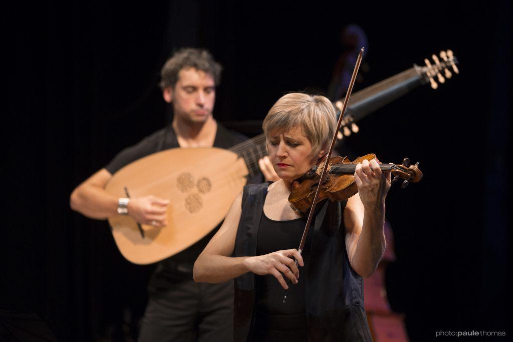Vivaldi-Piazzolla 3